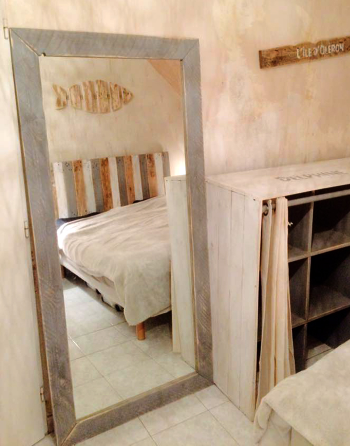 lilou in the wood objets de d coration upcycling. Black Bedroom Furniture Sets. Home Design Ideas