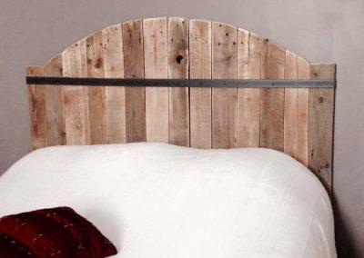 Tête de lit Andia