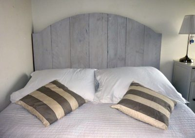 Tête de lit Hendaia