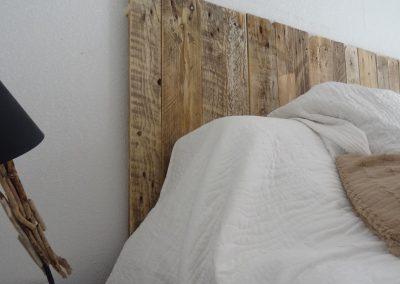 Tête de lit Hilo